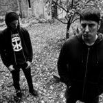 Mantar: nové EP