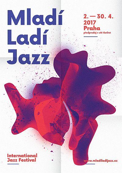 Mladí Ladí Jazz