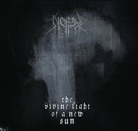 Norse - The Divine Light of a New Sun