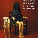 Pátek 21. 4. : SINK (fi) + Izanasz (cz)