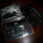 Triumph, Genus: nové EP