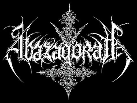 Abazagorath