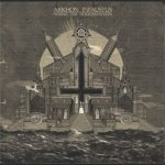 Arkhon Infaustus: nové EP