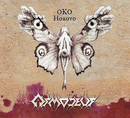 Asmodeus - Oko Horovo