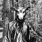 Black Mountain Transmitter – Black Goat of the Woods