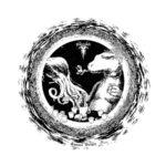 Blackosh: nové EP
