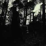 Blood Tyrant – Aristocracy of Twilight