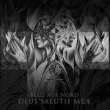 Blut aus Nord – Deus salutis meæ