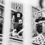 Cranial: nové album