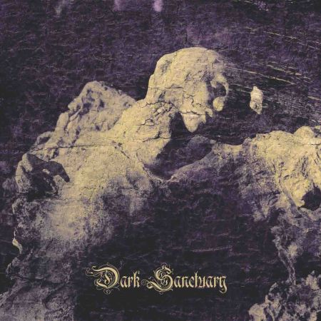 Dark Sanctuary - Metal