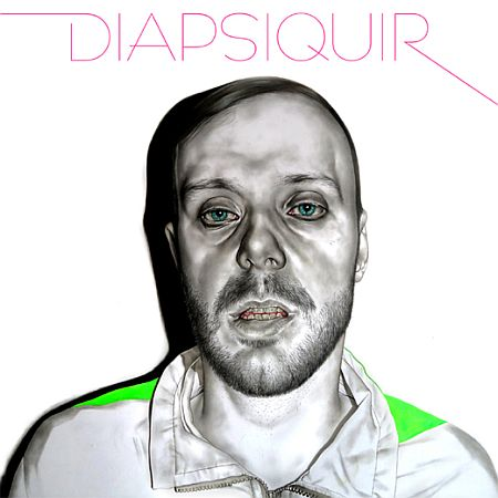 Diapsiquir – 180°
