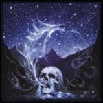 Ghost Bath – Starmourner
