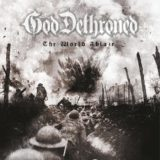 God Dethroned – The World Ablaze