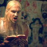 Rob Zombie: pokračování The Devil's Rejects