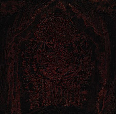 Impetuous Ritual – Blight Upon Martyred Sentience