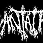 Incantation: album na cestě