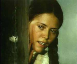 Josefine Mutzenbacher - wie sie wirklich war: 1. Teil (1976)