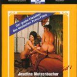Josefine Mutzenbacher – wie sie wirklich war: 1. Teil (1976)