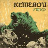 Kemerov – FMKD