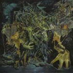 King Gizzard and the Lizard Wizard – Murder of the Universe