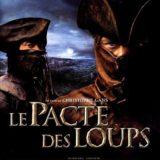 Le pacte des loups (2001)