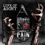 Life of Agony - Where There's No More Pain