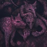 Lorn – Arrayed Claws
