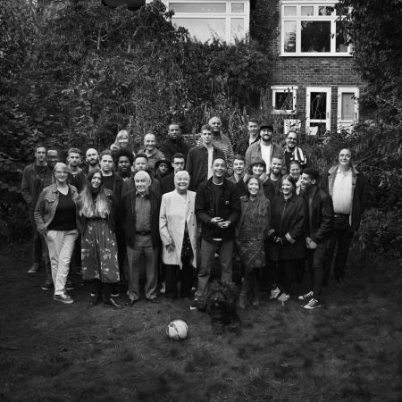 Loyle Carner – Yesterday's Gone