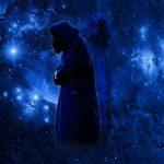 Midnight Odyssey: kompilace rarit