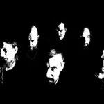Nocte Obducta: trailer k novince