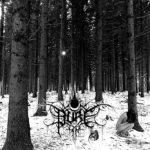 Pure: vychází nové album