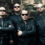 Solfernus: nové album