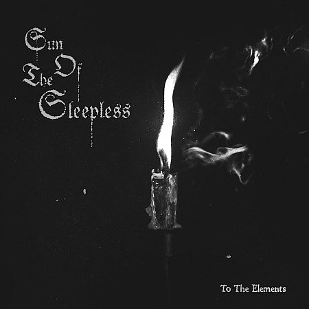 Sun of the Sleepless - To the Elements