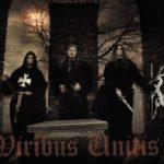 Temple of Oblivion: nové EP na podzim