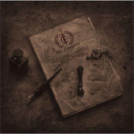 The Committee - Memorandum occultus