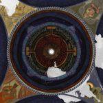 Vin de Mia Trix: druhé album koncem května
