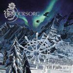 Vintersorg: novinka v červnu