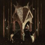 Wolves in the Throne Room: videoklip