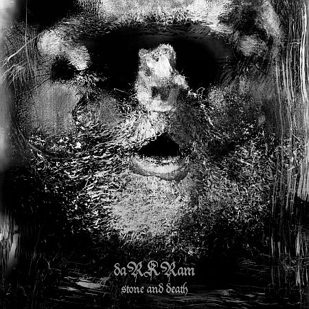 daRKRam - Stone and Death