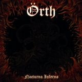 Örth – Nocturno Inferno