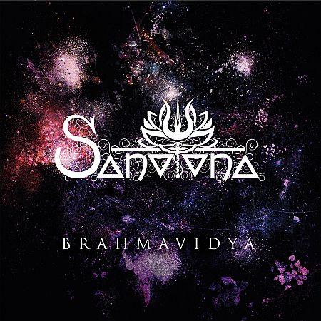 Sanatana - Brahmavidya