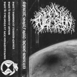 Sovereign – Spirit Warfare: Demo MMXVII