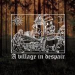 A Village in Despair: debutové EP