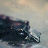 Anjou – Epithymía