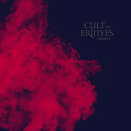 Cult of Erinyes - Tiberivs