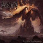Engulfed – Engulfed in Obscurity