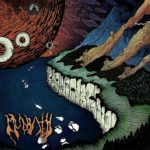 Mudbath – Brine Pool