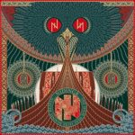 Nidingr – The High Heat Licks Against Heaven