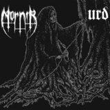 Nornír – Urd