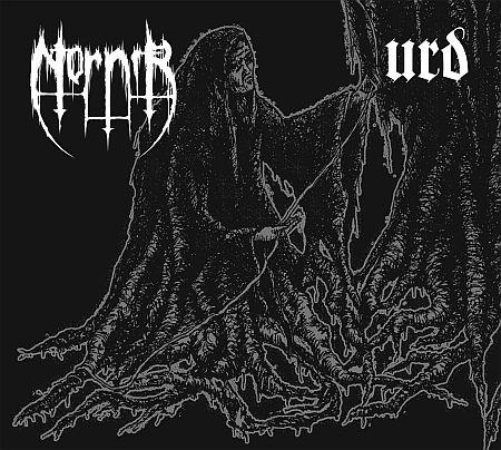 Nornír - Urd